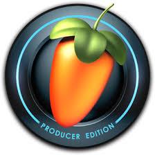 FL Studio 20.5.0.1142 Crack + Activation key & Download 2019