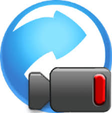 Any Video Converter 6.3.3 Crack with Activation Key & Download 2019