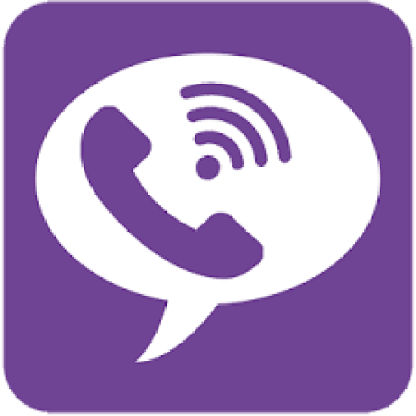 Viber for Windows 11.3.0 Crack