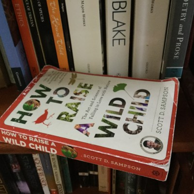 How to Raise A Wild Child: A Review
