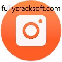 4K Stogram 2.6.7 Crack + Serial Key 2019 Free Download