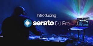 Serato DJ Pro 2.1.0 Build 791 [Crack & Keygen] Free Download 2019