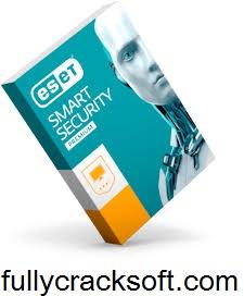 ESET Internet Security 12.1.31 Crack & Keygen Plus Full Download 2019