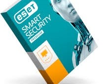 ESET Internet Security 12.1.31 Crack & Keygen Plus Full Download 2019