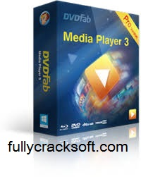DVDFab Player Ultra 5.0.2.4 with Key Full Download 2019
