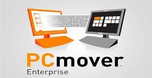 PCmover Enterprise 10.1.650 Full Version Crack+Key Free Download 2019