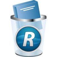 Revo Uninstaller Pro Crack 4.4.8 With License Key Free Download 2021