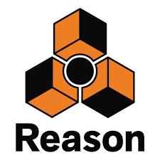 Reason 11.3.9 Crack With Keygen Free Download 2021