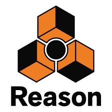 Reason 11.3.9 Crack With Keygen Free Download 2021