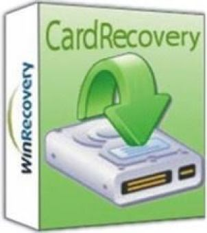 cardrecovery evaluation version registration key free download