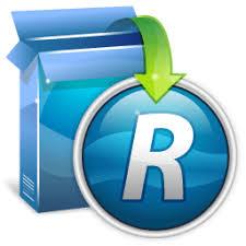 Revo Uninstaller Pro Crack 4.4.5 With Key Download [Latest]