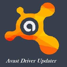 Avast Driver Updater 2021 Crack + Keygen Free Download