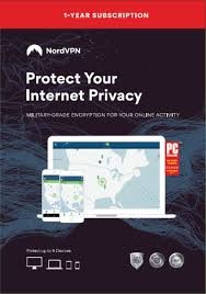 NordVPN 6.39.6.0 Crack With Keygen Free Download 2021 Here