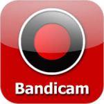 Bandicam Crack 5.2.0 Build 1855 With Serial Key Free Download 2021