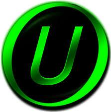 IObit Uninstaller Pro Crack 10.5.0.5 With Key Download [Latest] 2021