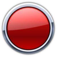 Mirillis Action 4.19.0 Crack With Serial Keygen 2021 Free Download