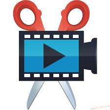 Movavi Video Editor 21.3.0 Crack + Activation Key [2021] Free Download