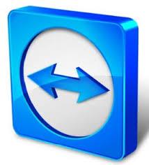 TeamViewer Crack 15.18.4 With Keygen Free Download { Latest 2021 }