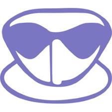 UnHackMe 12.51.2021.0513 Crack Registration Code Latest