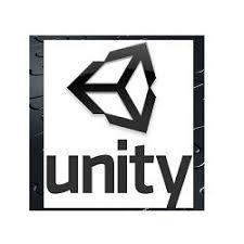 Unity Pro 2020.3.10 Crack Latest License Key [2021] Free