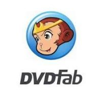 DVDFab 12.0.3.5 Crack With Keygen Full Version Free Download {Torrent}