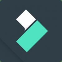 Wondershare Filmora 10.5.9 Crack + Registration Key Download 2021