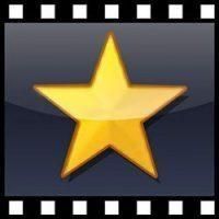 VideoPad Video Editor 10.48 Crack + Registration Code [2021] Download