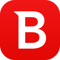Bitdefender Total Security 2021 Crack With Product Number Free Download