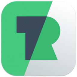 Loaris Trojan Remover 3.1.67 Build 1611 Crack Free Download 2021