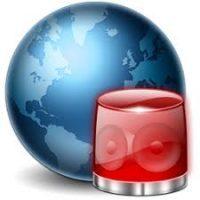 Earth Alerts 2020.1.122 Crack With Registration Key Free Download 2021