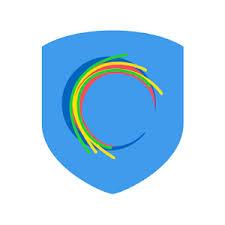 Hotspot Shield 10.21.2 Crack 2021