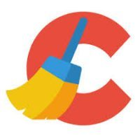 CCleaner Pro 5.83.9050 Crack With Serial Key Free Download 2021