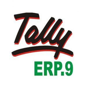 Tally ERP 9 6.6.3 Crack With Activation Code Free Download