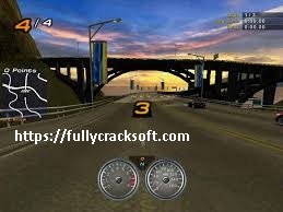Need For Speed Hot Pursuit Crack With License Key 2020