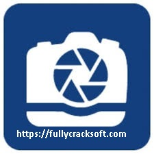 ACDSee Photo Studio Professional 2020 Crack With Latest Version