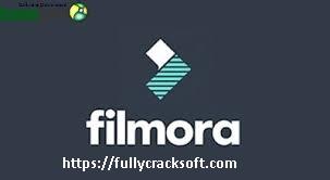 Wondershare Filmora 9.4.1.4 Crack With Full License Key 2020