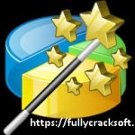MiniTool Partition Wizard 12.5 Crack With License Key 2020