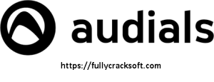 Audials One 2021.0.146.0 Crack With Activation Key Download for Win/Mac