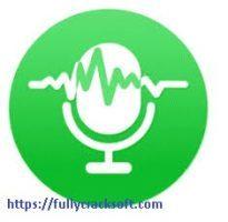 Sidify Music Converter 2.4.0 Crack Full Activation Key (2022) Download