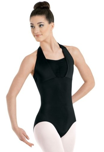 female-leotard
