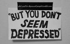 you-dont-seem-depresses