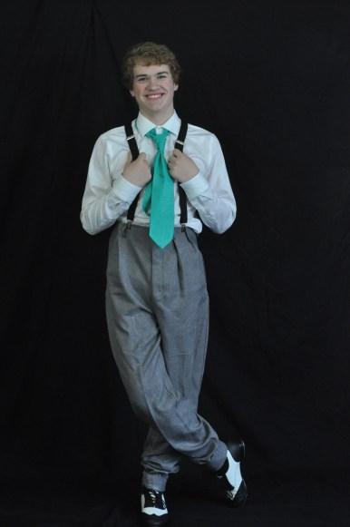 30s-pants