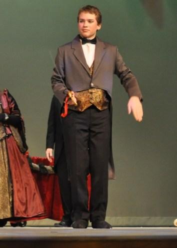 butler-jacket