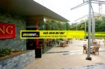 commercial office fo rent gurgaon