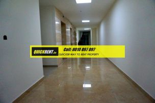 rent office space in gurgaon furnished