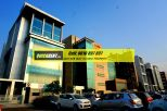 Office Space for Rent Gurgaon