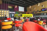 Cafe Space for Rent in Gurgaon 003