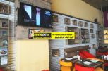 Cafe Space for Rent in Gurgaon 013