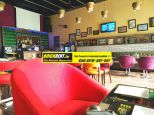 Cafe Space for Rent in Gurgaon 017