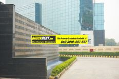 JMD Megapolis for Rent 006